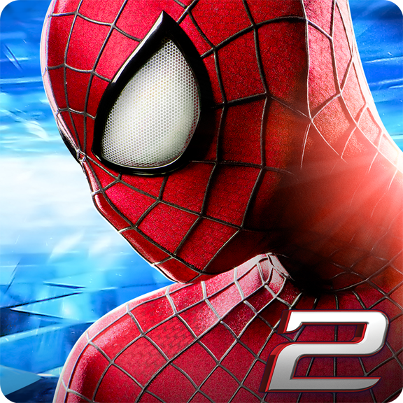 神奇蜘蛛侠3
