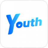 Youth社区