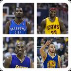 猜猜那个NBA球员