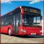 长途客车模拟器汉化版