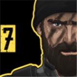 第七野战军