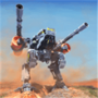 泰坦模拟器巨人版