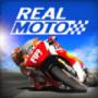 摩托车压弯模拟器