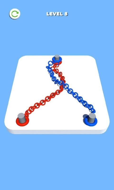 解开我的小绳子截图1