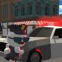 火柴人好警察