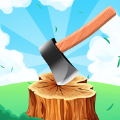 我砍木头贼6