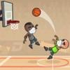 投篮球王3D