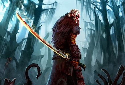 RPG游戏推荐