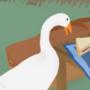 无题大鹅模拟器双人模式