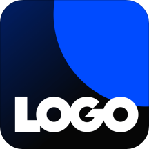 全民Logo