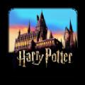 哈利波特霍洛茨魔法之谜