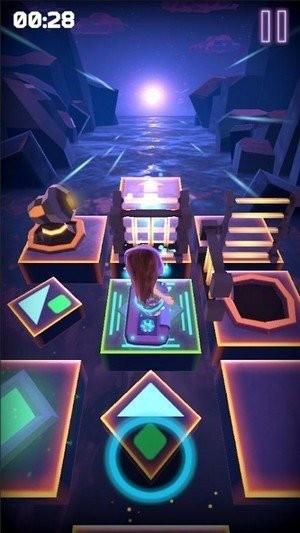 梦幻方块截图3