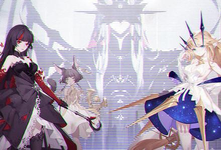 解神者X2游戏版本合集