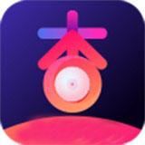 杏吧视频app