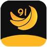 91香蕉视频app