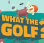 高尔夫什么鬼