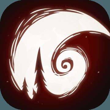 月圆之夜命运的齿轮