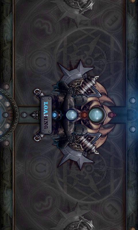 地狱僵尸游戏截图3