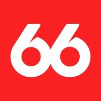 66视频直播