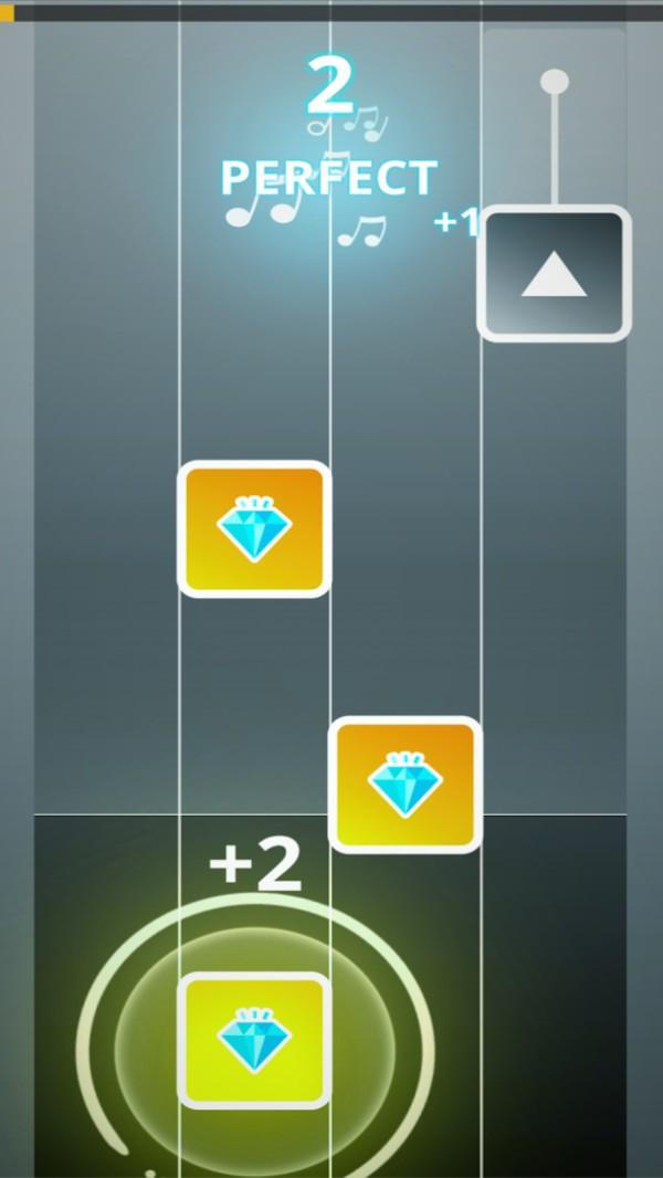 舞动的方块截图3