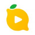 果果视频app