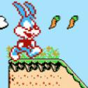 小兔子的冒险