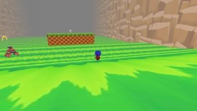 超级奔跑鸟截图3