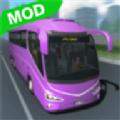 公交车虚拟驾驶
