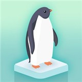 企鹅岛华为版