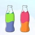 液体分类解谜