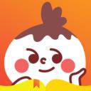 洋葱免费小说app