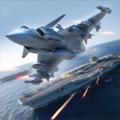 空战联盟刺激战场