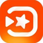 第九影视app