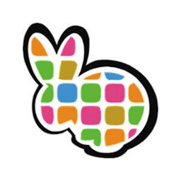 兔子视频app
