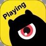 陪玩吧app