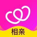 缘缘app