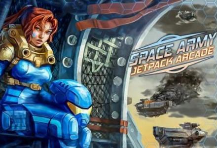 高人气航空航天类游戏合集