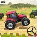耕作模拟器