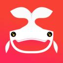 鲸喜生活app