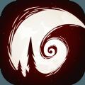 月圆之夜1.6.1