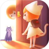 迷失猫咪的旅程2安卓版