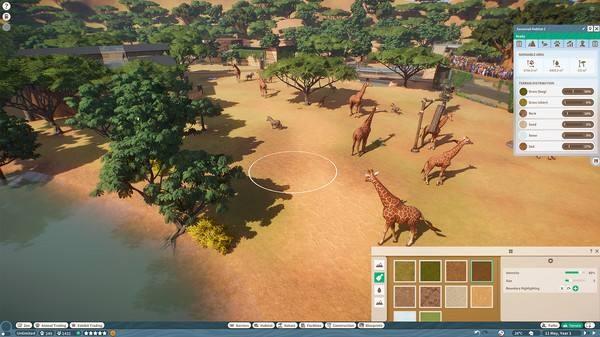 动物园之星手机版截图3