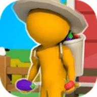 我是农场主