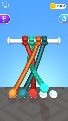 解绳大师截图2