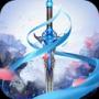 剑玲珑之剑歌仙缘