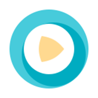非凡影音app