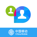 云视讯app