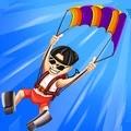 跳伞赛车3D