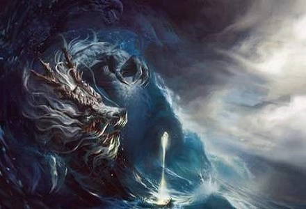 能捕捉千年异兽的游戏推荐