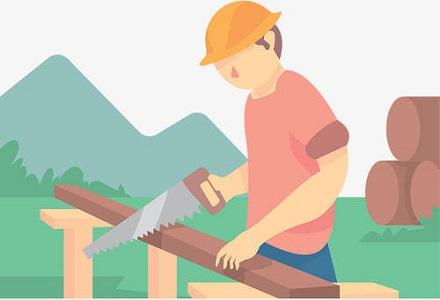 能切木头的手游合集推荐